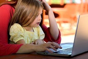 praca z dzieckiem to możliwe